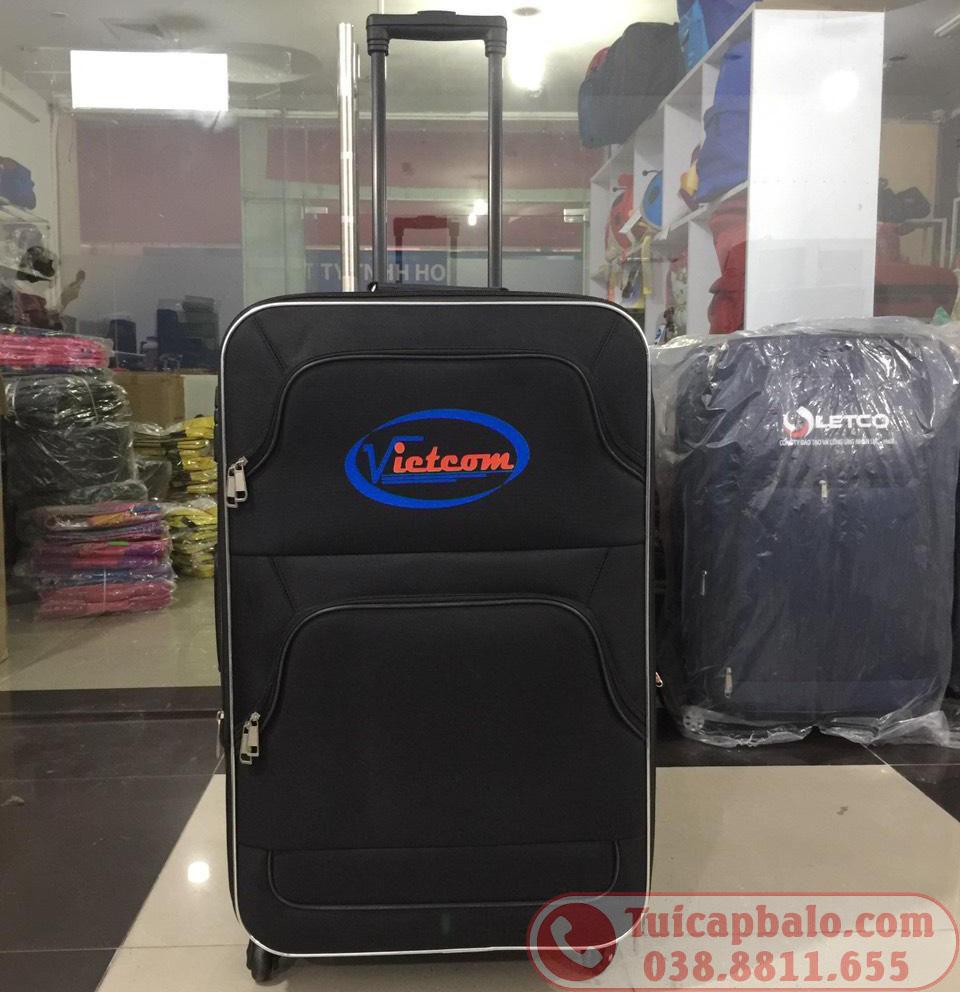 Sản xuất vali xuất khẩu lao động, du học nước ngoài